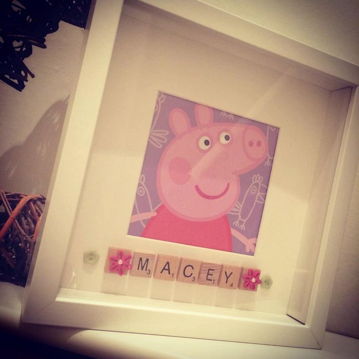 The 88 best ETSY - PERSONALISED FRAMES TO PURCHASE images on ...