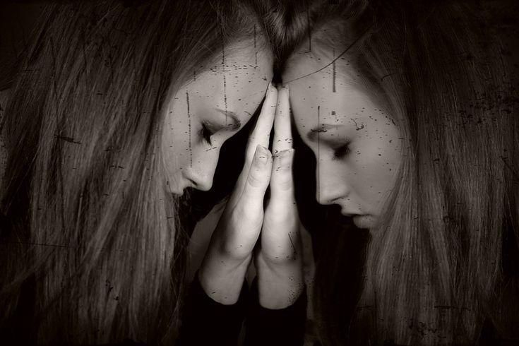 Dépendante affective : Pour de nombreuses lectrices, « Confidences d'une ancienne dépendante affective » est devenu la bible des relations amoureuses.