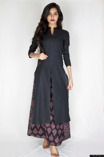 indowestern dresses for women 2016 - Google Search