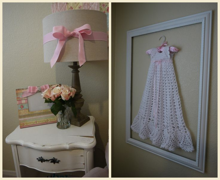 Baby Girl Shabby Chic Nursery Dresshttps://www.etsy.com/listing/126800281/christening-gown-baptism-blessing-gown?ref=shop_home_feat Shop name SweetSouthernBabies