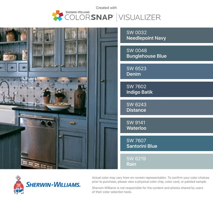 The 25 best sherwin williams deck paint ideas on pinterest exterior paint sherwin williams for Sherwin williams exterior paint color visualizer