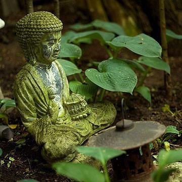 34 Best Images About Zen Garden On Pinterest