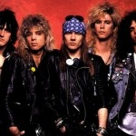 10 Best Guns N' Roses Songs