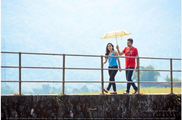 Sudeep Mehta PhotoWorks - Photographers | weddingsonline
