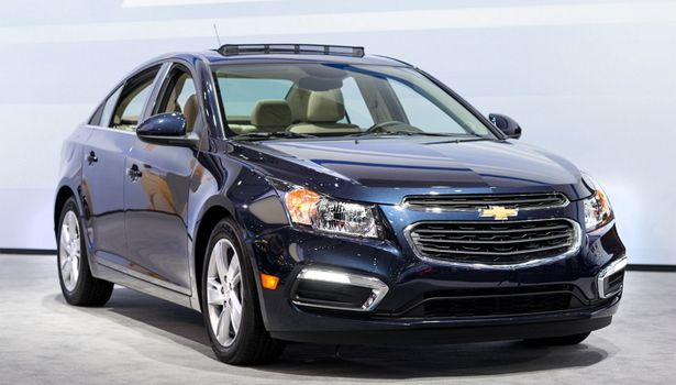 Chevrolet Company Latest Models - http://motorcyclecarz.com/chevrolet-company-latest-models/