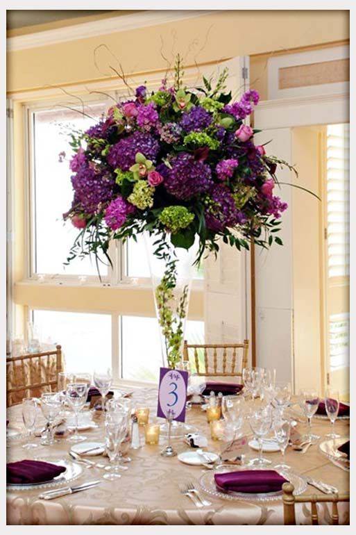 Creative of Flower Table Arrangements For Wedding Flower Table Centerpieces For Weddings On Wedding Flowers With