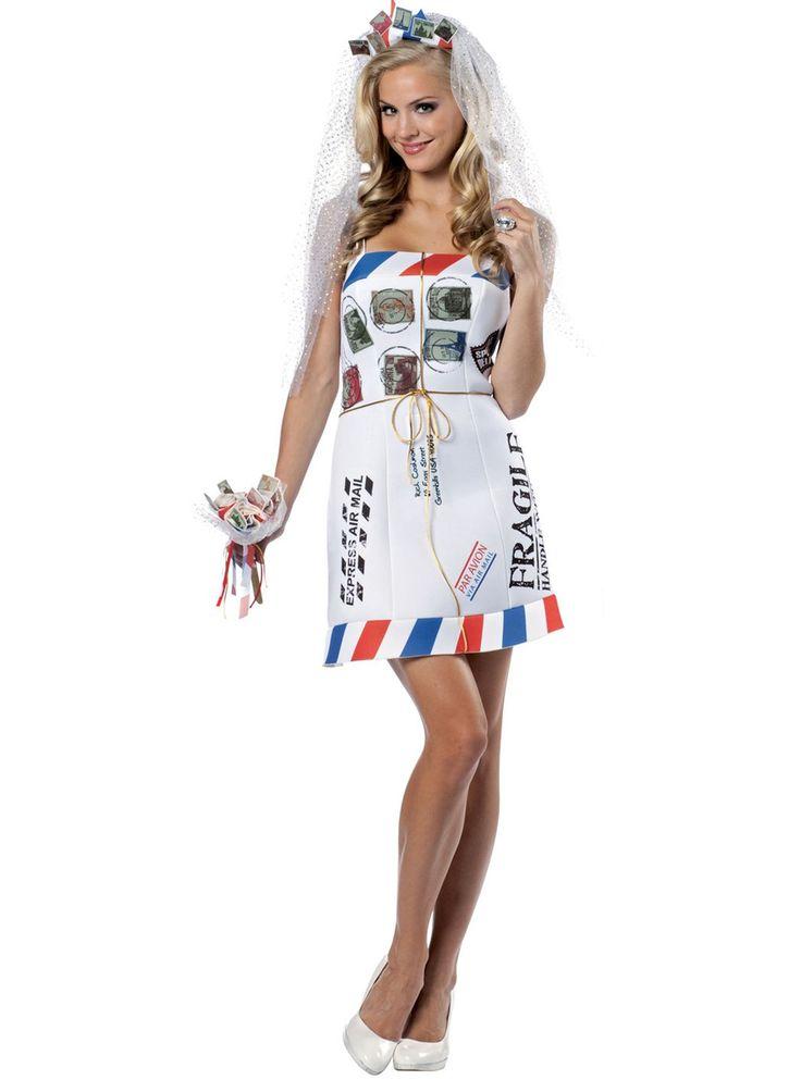 1000 idées sur le thème Costumes De Couple Drôles sur Pinterest ...