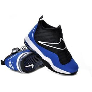 1000 images about 2013 nike hot sales shoes on pinterest
