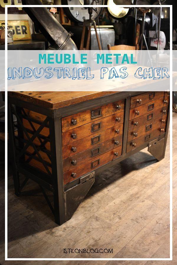 meuble metal tabouret de bar ikea meuble