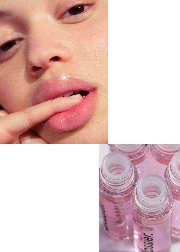 f8b6ad4270e95a5d5904a75c296a0bda beauty hacks beauty tips