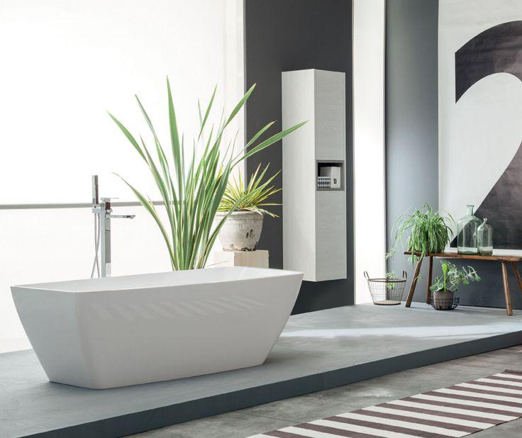 Yole - Mastella Design - designer Marco Baxadonne