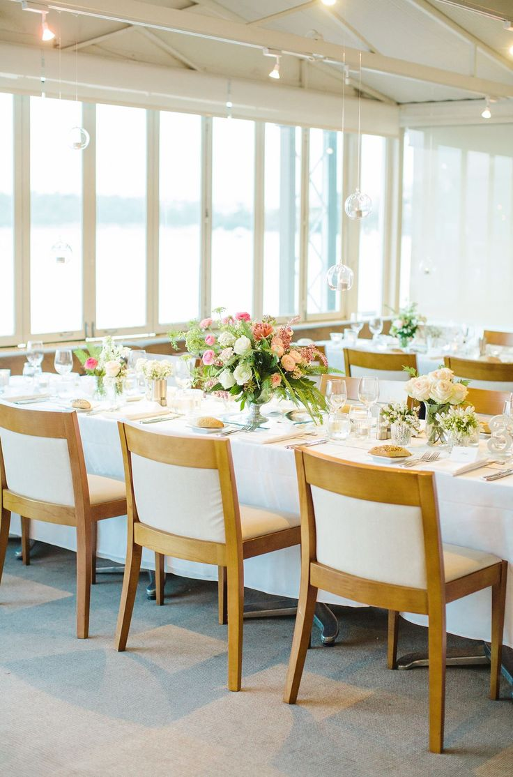 best outdoor wedding venues perth%0A Beautiful Long Tables