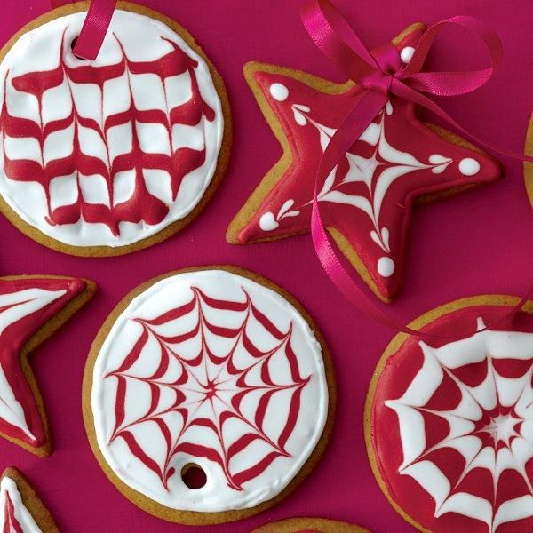 31 Best Images About Christmas Desserts On Pinterest