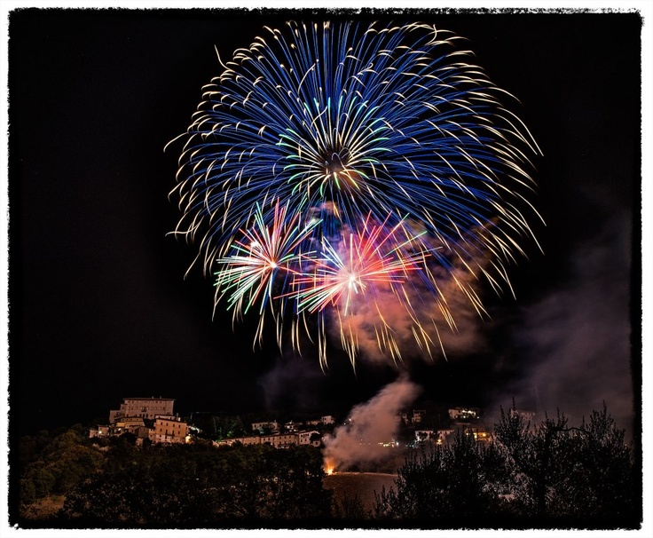 memorial day fireworks in nh