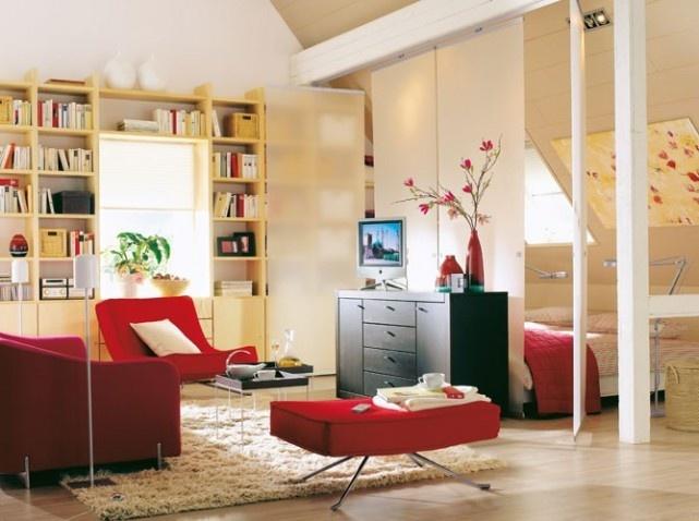 17 best images about mobilier divers cloison - Cloisons mobiles ikea ...