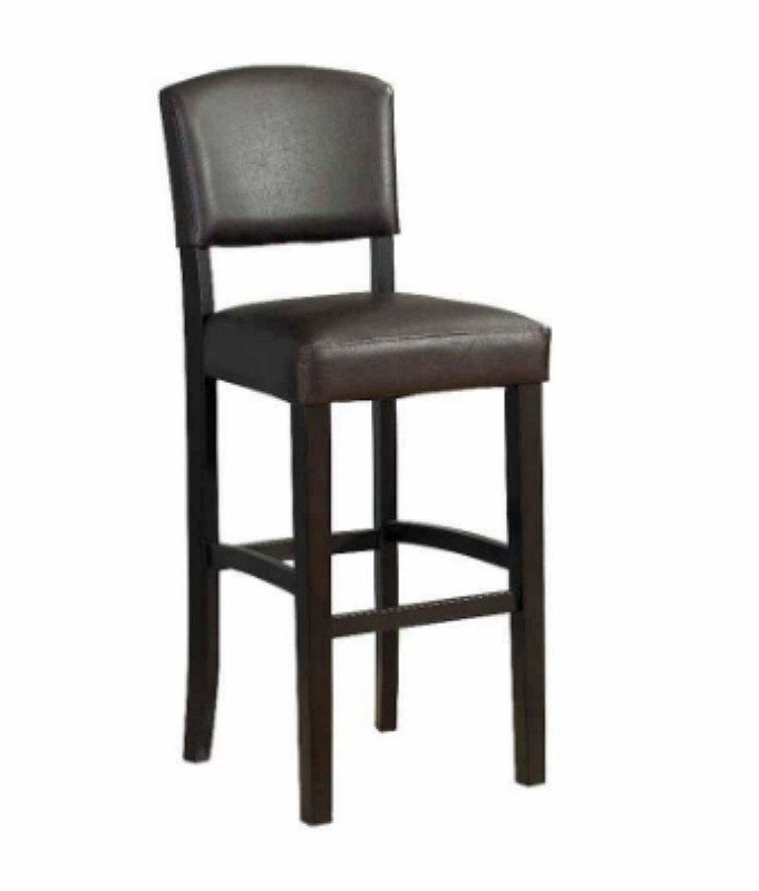 83 Best Tables Chairs Amp Stools Images On Pinterest