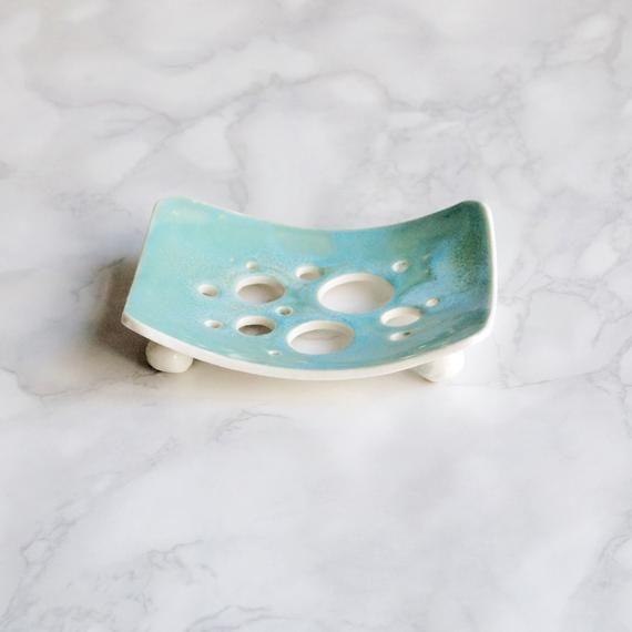 Pin Von Heide Kirchhoff Auf Seifenschale Keramik Seifenschale Keramik Handgemachte Keramik Keramik Palette
