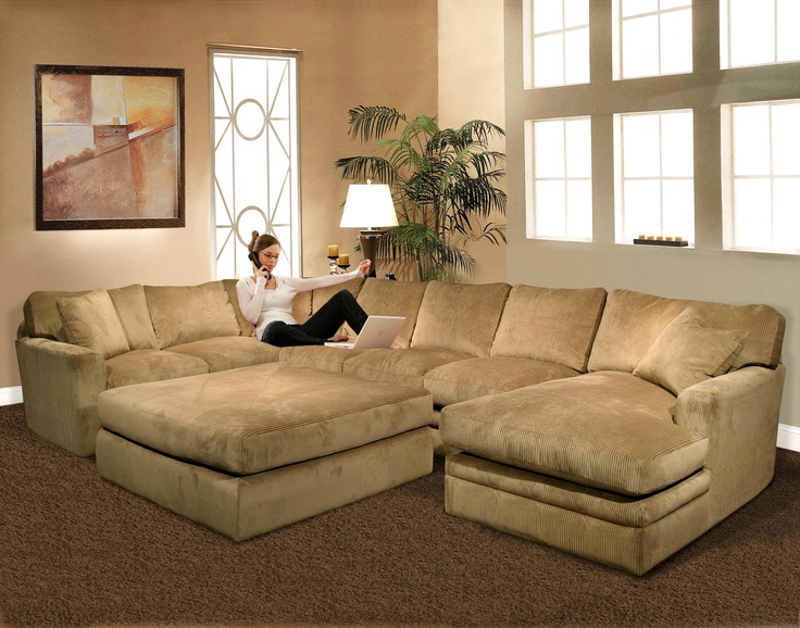 dream home interiors buford roswell kennesaw atlanta dream home interiors buford roswell kennesaw atlanta