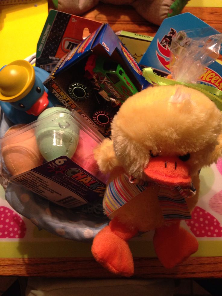 45 best activities images on pinterest toddler play baby play easter basket for 18 month old boyrs board book stuffed negle Image collections