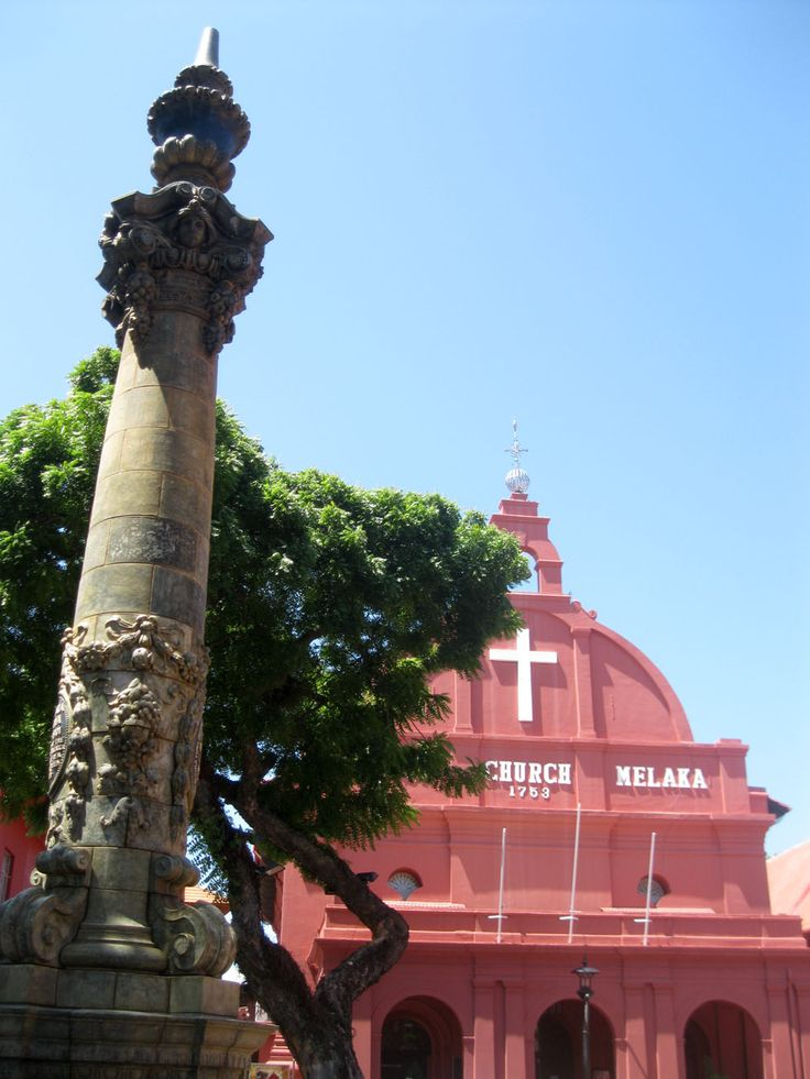 Very few cities in Southeast Asia boast such rich history and have managed to preserve its architectural heritage as Malacca city. Initially a sultanate, it was later dominated by the Portuguese, Dutch and the British. Although several large scale projects are in progress, the city still possesses a distinct traditional charm.