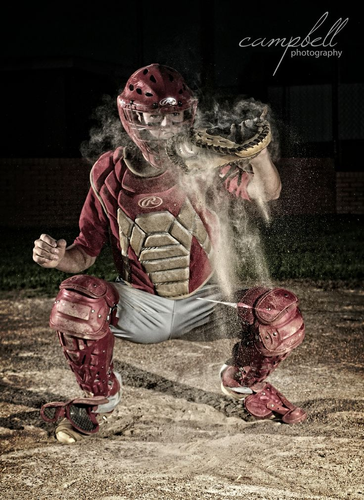 Guys Boys Sports Portraits, Baseball Portrait, High School Baseball