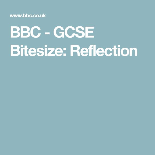 bbc bitesize maths coursework It is time to start thinking as an adult and get the best gcse coursework writing help on the market our team of experts is always ready to help you.