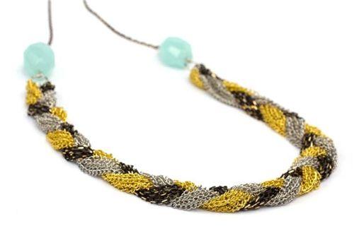 where to buy handbags for cheap  Aya Hisham on DIY Jewelry
