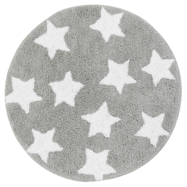 george baby cream faux fur hooded shawl grey star nursery and nurseries. Black Bedroom Furniture Sets. Home Design Ideas