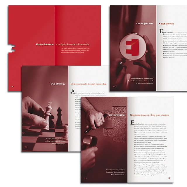 brochure - Brochure Design Ideas