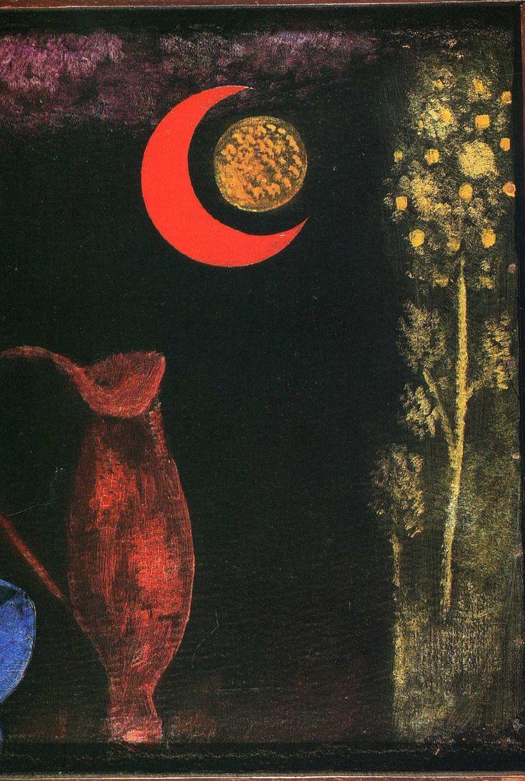 Paul Klee Painting, Paul Klee Paintings 8.jpg