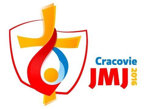 Histoire de la Pologne - JMJ Cracovie 2016 - YouTube