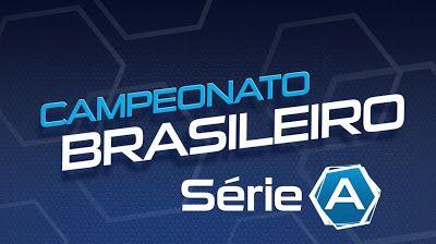 Rádio Web Mix Esporte&Som: Campeonato Brasileiro: Grêmio e Corinthians, e Int...