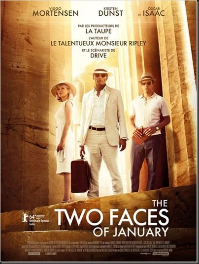 Voir film The Two Faces of January streaming VF http://filmstreamvf.fr/the-two-faces-of-january-streaming-vf-720p/  The Two Faces of January film à voir | The Two Faces of January en streaming VF 720p | Regarder film The Two Faces of January