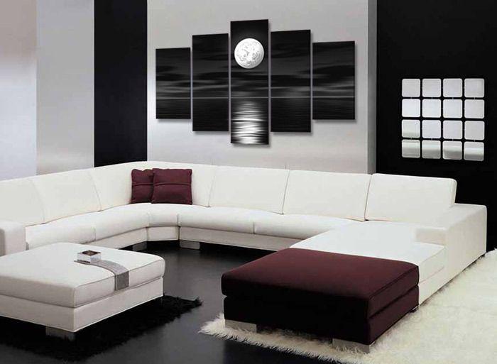 Designer Furniture Direct Glamorous Design Inspiration