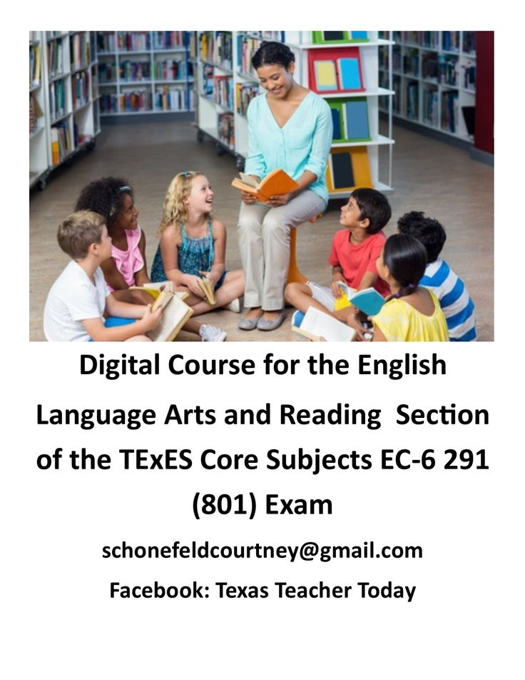 language arts coursework Our reading education & language arts graduate program educates professionals who work in early reading and  in addition to our on-campus coursework and.