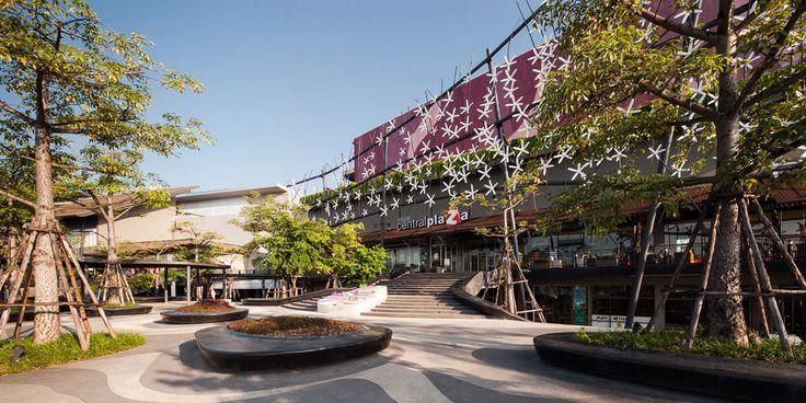 Central-Plaza-Chiang-Rai-by-Shma-Company-Limited-02