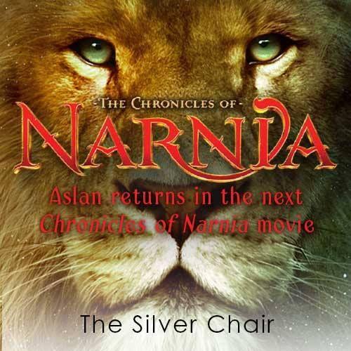Best 25 Narnia movies ideas on Pinterest