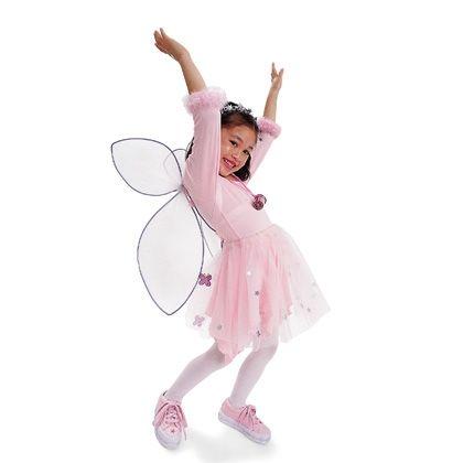 halloween printables - Halloween Ballet Costumes