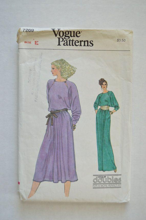 111 besten Patterns I Love (vintage) Bilder auf Pinterest ...
