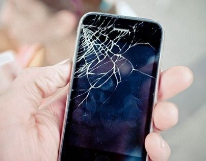 """Check out new work on my @Behance portfolio: """"Thay màn hình iPhone SE giá siêu rẻ tại Thành Hưng"""" http://be.net/gallery/45609121/Thay-man-hinh-iPhone-SE-gia-sieu-r-ti-Thanh-Hung"""