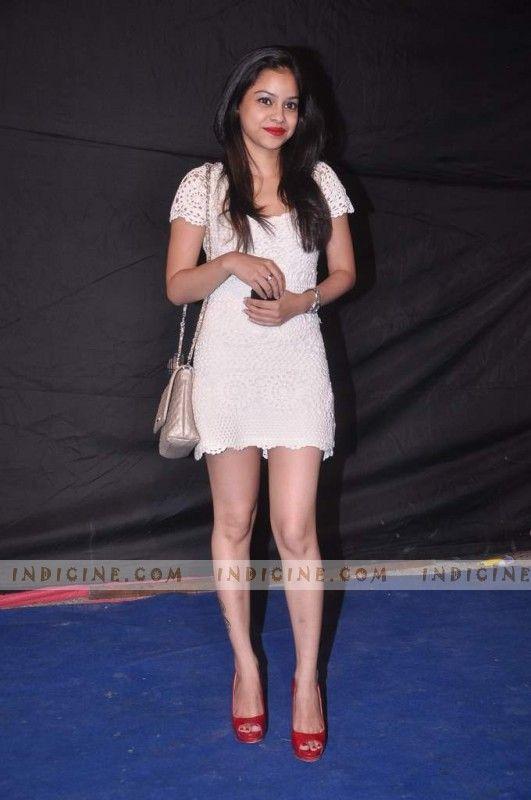 Hot Sumona Chakravarti Image 14266 - more at http://modell.photos Topmodel Catwalk 2014 Fashion @modell.photos