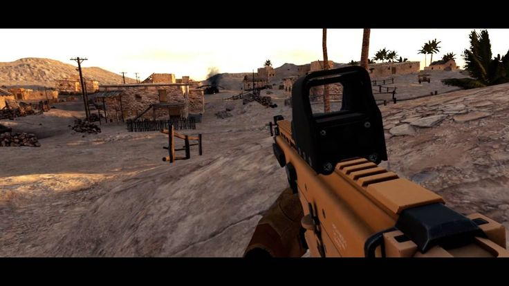 #VR #VRGames #Drone #Gaming Onward VR knife fights & fun firefights, first person shooter, fps, gameplay, htc vive, knfie, military simulator, onward vr, virtual gun, virtual reality, vr videos #Firefights #FirstPersonShooter #Fps #Gameplay #HtcVive #Knfie #MilitarySimulator #OnwardVr #VirtualGun #VirtualReality #VrVideos https://datacracy.com/onward-vr-knife-fights-fun/