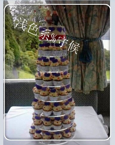 Best Tier Wedding Cakes Ideas Only On Pinterest Green