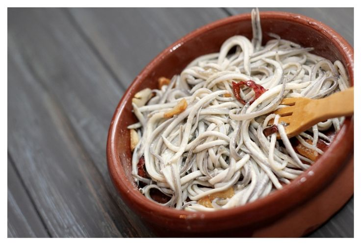 Check out our Baby Eels Recipe by Grey's Fine Foods. Baby eels, known as elvers, are one of the most traditional dishes within Basque gastronomy.