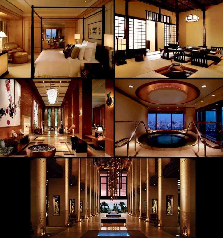 luxury hotel room hd - photo #32