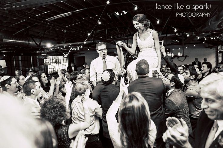 18 best music dancing and your reception get away images