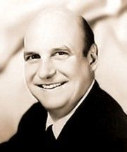 March 1, 1984 Jackie Coogan, actor (Uncle Fester-Adams Family), dies at 69