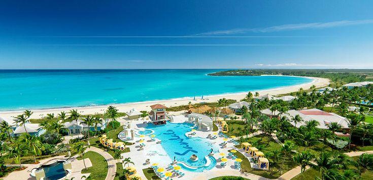 fotos jamaica turismo - Pesquisa Google