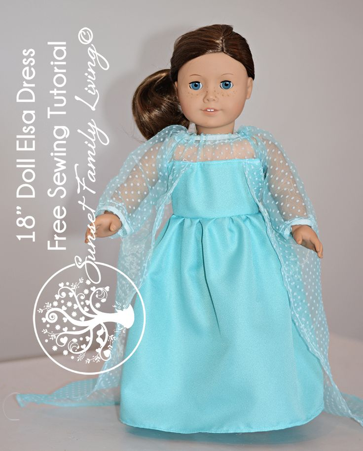 "1000+ images about 18"" American Girl Doll Patterns on ..."