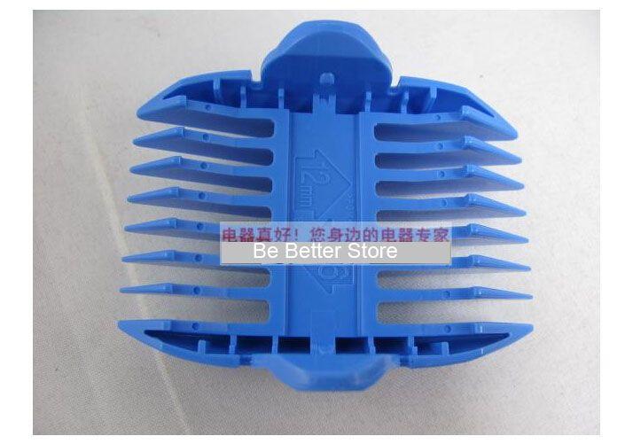 3 - 6 mm, 9 - 12 MM de peigne pour Panasonic électrique cheveux coupe tondeuse accessoires ER508 ER504 fixe correspondants longueur W108